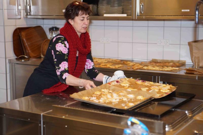 Küche Esslingen